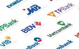 Chuyên gia: Cần công bố kết quả xếp hạng ngân hàng