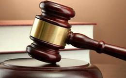 Mắc nhiều vi phạm, Licogi 13 (LIG) bị UBCKNN phạt 315 triệu đồng