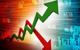 Thị trường ngày 31/1/2019: Dầu tiếp tục tăng giá, quặng sắt cao nhất gần 17 tháng