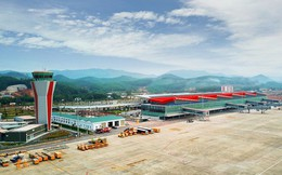 Ngay sau Tp. HCM - Thanh Hóa, Bamboo Airways mở tiếp đường bay mới Tp. HCM - Vân Đồn