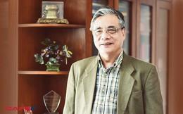 Doanh nghiệp tư nhân: Từ kẻ bị kỳ thị đến những tỷ phú mang trọng trách gánh vác cả nền kinh tế dưới góc nhìn của TS. Trần Đình Thiên