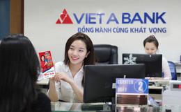 """Bị tố không trả khách gửi tiền 170 tỷ đồng, VietABank """"tung bằng chứng"""" bất ngờ"""