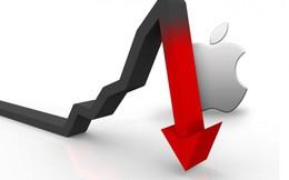 """Ông Trump tuyên bố không quan tâm đến """"thảm cảnh"""" của Apple vì sản xuất iPhone ở Trung Quốc"""