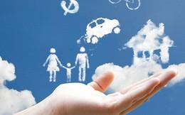 Thu nhập tăng, dân số già, viện phí tăng,...sẽ giúp cho ngành bảo hiểm phi nhân thọ ăn nên làm ra