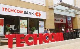 Tăng trưởng tín dụng của các ngân hàng tại Hà Nội đạt gần 17% trong năm 2018