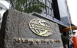 Lộ diện đơn vị chi 2.000 tỷ mua lô 21% cổ phần Vinaconex từ Viettel