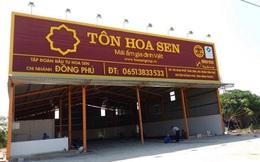 Tập đoàn Hoa Sen (HSG): Doanh thu quý 1/2020 giảm 13% do ảnh hưởng giá HRC, lợi nhuận ước đạt 170 tỷ đồng