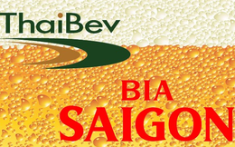 Sabeco – Khi thương hiệu Việt trong tay ông chủ ngoại
