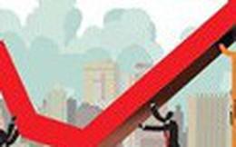 Lạm phát năm 2019 dự báo sẽ thấp hơn 4%