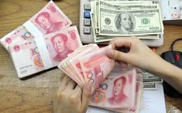Trung Quốc phải làm gì để giải quyết 1,2 nghìn tỷ USD nợ nước ngoài sẽ đáo hạn trong năm nay?