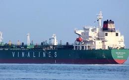 Vinalines báo lỗ ròng gần 500 tỷ đồng trong quý 2