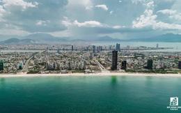 Đà Nẵng: Điều chỉnh quy mô đầu tư các lối xuống biển trên địa bàn quận Ngũ Hành Sơn