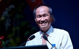 Ông Dương Công Minh xin NHNN cấp quota tín dụng cho Sacombank 19%