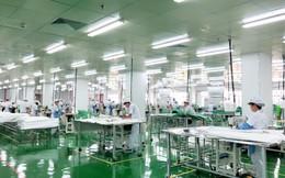 Lời hứa đúng hẹn của AAA: Hoàn thiện và mở rộng sản xuất 2 nhà máy