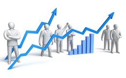 Cổ phiếu tăng trần 3 phiên từ đáy, con trai Chủ tịch Sao Mai Group (ASM) đăng ký mua 10 triệu cổ phiếu