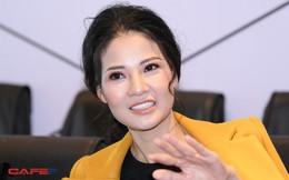CEO Lavita Trần Thị Quỳnh: Từ bỏ công việc ổn định để lao vào thương trường, tôi nhận ra rất ít bí quyết chung để thành công, ngoại trừ điều này!