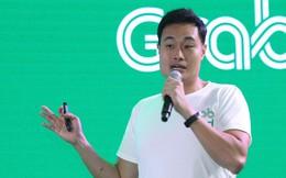 Giám đốc Grab Việt Nam: Chúng tôi mong muốn đầu tư cho các startup Việt Nam!