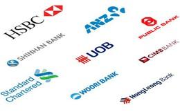 Các ngân hàng ngoại tại Việt Nam đang làm ăn thế nào?