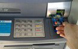 Từ hôm nay 01/10, Hà Nội chi trả các chế độ BHXH qua tài khoản cá nhân