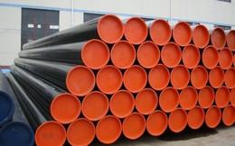 Canada khởi xướng điều tra tính toán lại biên độ phá giá của ống dẫn dầu nhập khẩu từ Việt Nam