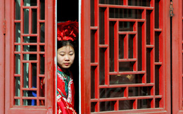 """Quyết định mở cửa thị trường tài chính, Trung Quốc đã và đang làm gì để níu chân nhà đầu tư nước ngoài khi bị Mỹ đe doạ """"giáng đòn"""" mạnh?"""