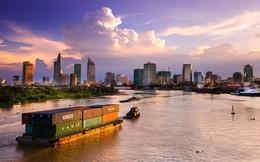 """Báo Úc: Việt Nam đã trở thành """"người cầm cờ"""" trong những nỗ lực tự do hóa thương mại những năm gần đây"""