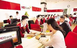 HDBank ghi điểm ấn tượng