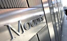 Moody's xem xét hạ tín nhiệm của 17 ngân hàng Việt Nam