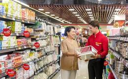 Vietnam Report: Vincommerce, Thế giới Di động đứng đầu top công ty bán lẻ uy tín năm 2019