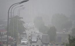 Nhiên liệu Hydro có thể cứu ô nhiễm không khí?