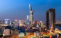Bộ Tài chính nói gì về việc Moody's xem xét hạ bậc tín nhiệm quốc gia Việt Nam?