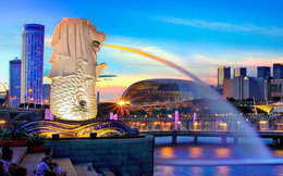 Ngân hàng Trung ương Singapore chuẩn bị gia nhập làn sóng hạ lãi suất