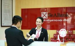 Moody's xếp hạng tín nhiệm của SeABank ở mức B1
