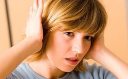 Sáng ngủ dậy thấy 5 triệu chứng này thì nhiều khả năng sức khỏe của bạn đang khá tệ