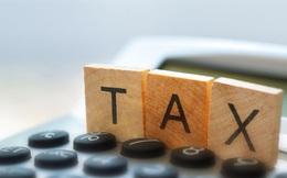 Tập đoàn Hà Đô (HDG) bị phạt và truy thu gần 5,7 tỷ đồng tiền thuế