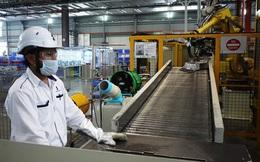 """Bloomberg: Sản xuất toàn châu Á hồi phục, PMI Việt Nam """"nhảy"""" từ 50 lên 51, Thái Lan giảm xuống còn 49,3"""