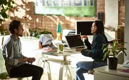 Trưởng ban pháp chế của Lyft cảnh báo, đây là sai lầm số một khi phỏng vấn mà các bạn trẻ luôn mắc phải: Tránh được nó cơ hội được tuyển dụng sẽ tăng lên đáng kể!