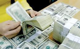 Vì sao các ngân hàng đua nhau phát hành trái phiếu quốc tế trong năm nay?