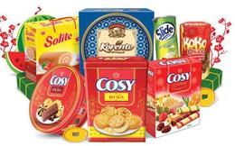 Ngành thực phẩm – đồ uống Việt Nam: Nhìn từ Vissan, Kinh Đô, Bibica… lo thương hiệu lớn mất dần vào tay doanh nghiệp ngoại