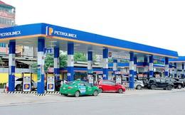 Bị cắt margin, Petrolimex thay luôn báo cáo kiểm toán bị ngoại trừ, lợi nhuận sau thuế tăng 108 tỷ