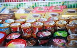 KIDO Foods (KDF): Lợi nhuận trước thuế 9 tháng đạt 180 tỷ đồng, gấp hơn 3 lần cùng kỳ