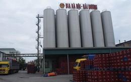 Bia Hà Nội Hải Dương (HAD) vượt 9% kế hoạch lợi nhuận 9 tháng đầu năm