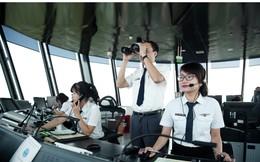 Trả lương giám sát 200 triệu VND/tháng, tại sao Cục Hàng không vẫn thiếu giám sát viên?