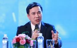 """Thứ trưởng Bộ KHCN: Không nên quá lạc quan về khởi nghiệp ở Việt Nam, câu nói """"nhiều startup ngáo giá"""" cũng có hàm ý nhất định"""