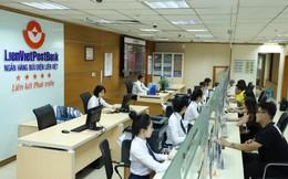 LienVietPostBank báo lãi 1.636 tỷ đồng trong 9 tháng đầu năm, tăng 61% so với cùng kỳ