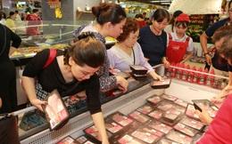 CEO MEATLife: Ngành thịt Việt có giá trị lên đến 10 tỷ USD và chưa có người dẫn đầu, đây là cơ hội lớn cho Masan chiếm lĩnh thị phần