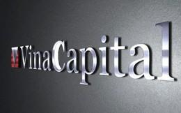 Lo ngại thị trường chứng khoán biến động thất thường, VOF VinaCapital dịch chuyển sang đầu tư vốn tư nhân