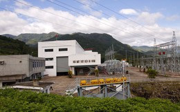 Thủy điện Đa Nhim Hàm Thuận Đa Mi (DNH): Quý 3 lãi 452 tỷ đồng tăng 78% so với cùng kỳ