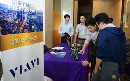 Bộ TT&TT sẽ sớm công bố lộ trình tắt sóng công nghệ 2G tại Việt Nam