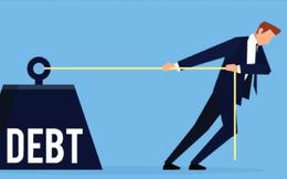 Hai ngân hàng cùng sở hữu Nhà nước, chung định hướng, mục tiêu hoạt động: Một đằng nợ xấu hơn 17%, một bên chưa đến 1%